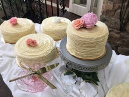 wedding cake makers near me cupcake marvelous local bakery shops near me special order cakes