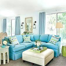 Florida Style Living Room Furniture Florida Style Living Room Furniture Best Condo Decorating Ideas On