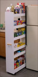 Kitchen Cabinet Pull Out Baskets Kitchen Base Cabinet Pull Out Shelves Pull Out Basket Rolling