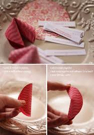 where can i buy fortune cookies in bulk best 25 fortune cookie messages ideas on fortune