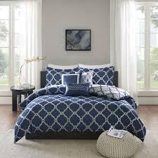 Madison Park Duvet Sets 30 Best Linens Images On Pinterest Bath Towels Bathroom Ideas