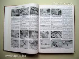 opel corsa c corsavan combo van javítási könyv 2000 2003 haynes