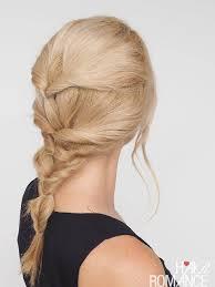 single braids justine hair braiding shop flickr the top 10 best blogs on braid hairstyles