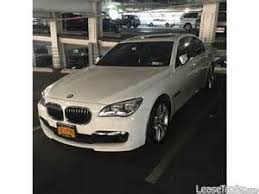 bmw 750 lease special bmw 750 lease special 6 bmw 750li xdrive jpeg how about