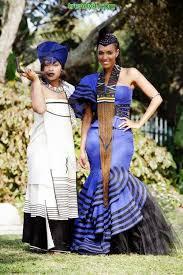 43 Best Zulu U0026 Xhosa Weddings Images On Pinterest African