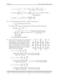sears zemansky física universitaria 12va solucionario vol 2