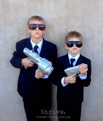 men in black costume for kids man in black costumes pinterest