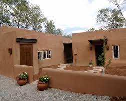 adobe house small adobe house plans inspirational best adobe home design