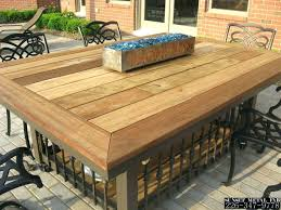oriflamme fire table parts oriflamme fire table parts large image for furniture sunset outdoor