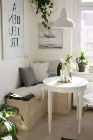 wohnzimmer gestalten modern wohndesign modern cool wohnzimmer gestalten mit rot wunderbar