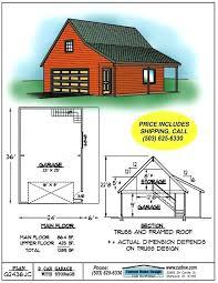 cabin garage plans garage cabin floor plans garage log home and log cabin floor plan