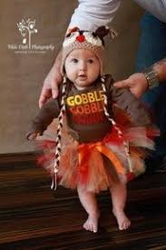 infants in thanksgiving search baby pics fall