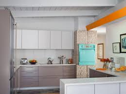 Best 25 Modern Kitchen Cabinets 25 Best Ideas About Mid Century Kitchens On Pinterest Modern