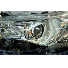 fit 2013 16 toyota vios belta yaris sedan xp150 head lamp head