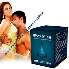 hammer of thor in pakistan hammer of thor capsules price in pakisan