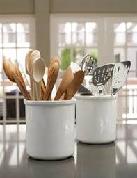 kitchen utensil holder ideas great idea for corralling your cooking utensils i the