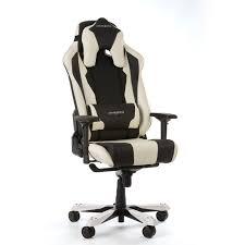 dxracer chair black friday dxracer sentinel series gaming chair black white s28 nw ocuk