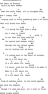 Blind To You Lyrics Best 25 Worship Chords Ideas On Pinterest Guitar Chords Guitar