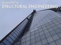 engineering by rachel callihan