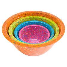 zak design mixing bowl by zak designs