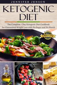 buy the complete whole food diet plan the 30 day food fix 30