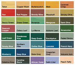 crown paint colour chart 2016 best 25 dulux colour chart ideas