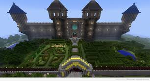 awesome minecraft housesminecraft video game house building images