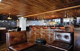 The Living Room Scottsdale Fairmont Scottsdale Princess Scottsdale Arizona Jetsetter