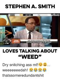 Stephen A Smith Memes - 25 best memes about stephen a smith and nfl stephen a