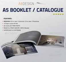 architecture brochure templates free 40 high quality brochure design templates web graphic design