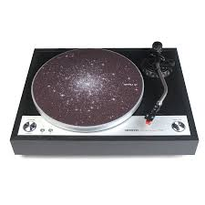 Turn Table Lab Turntable Lab Spacemat Record Slipmat U2013 Turntablelab Com