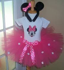 minnie mouse candace hardesty check out this tutu it would be