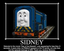 Thomas The Tank Engine Meme - thomas the tank engine memes google