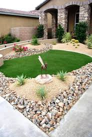 download low maintenance front garden ideas dissland info