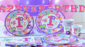 1st birthday themes for 1st birthday party planner in delhi noida gurgaon vaishal