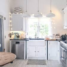 cottage kitchen backsplash ideas house kitchen backsplash ideas wood house
