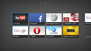 home design app download for android opera releases browser for android tv but currently not