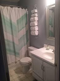 bathroom u2013 bake create love