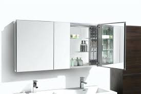 wide mirrored bathroom cabinet u2013 citybuild me