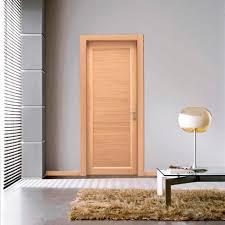 porte en bois de chambre cuisine porte int rieure battante en bois en aluminium zeus z avec