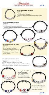 bracelet bead ideas name beads alphabet letter beads alpha