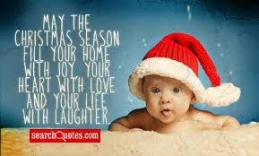 the season fill your home with your with