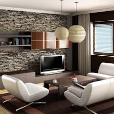 excellent luxe home interiors pictures best inspiration home