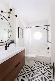 decorative victorian bathroom tilese tiles black and white home