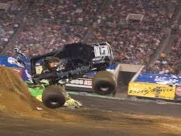 monster jam truck tickets monster jam monster trucks jacksonville