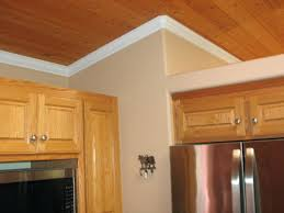 ceiling molding home depot ceiling crown molding home depot how do
