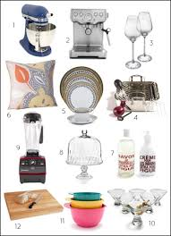 items for a wedding registry wedding registry archives ewedding