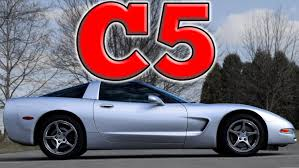 2001 c5 corvette regular car reviews 2001 chevrolet corvette c5