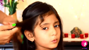 pretty hairstyle cute hairstyles for little girls so many