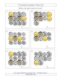 money coins worksheet rounding worksheets 3rd grade
